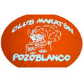 Club Maratón Pozoblanco