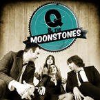 q_the_moonstones